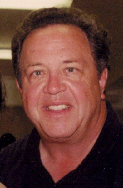Leon J. Owens financial consultant business